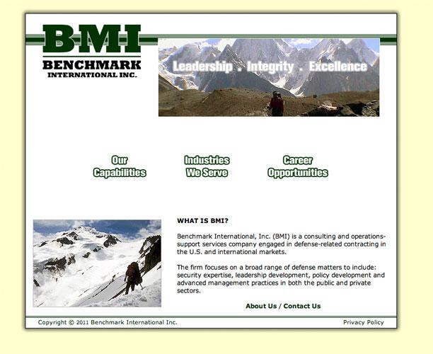 image-bmi