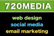 website design email marketing social media in Colorado Springs 720MEDIAs weekly review