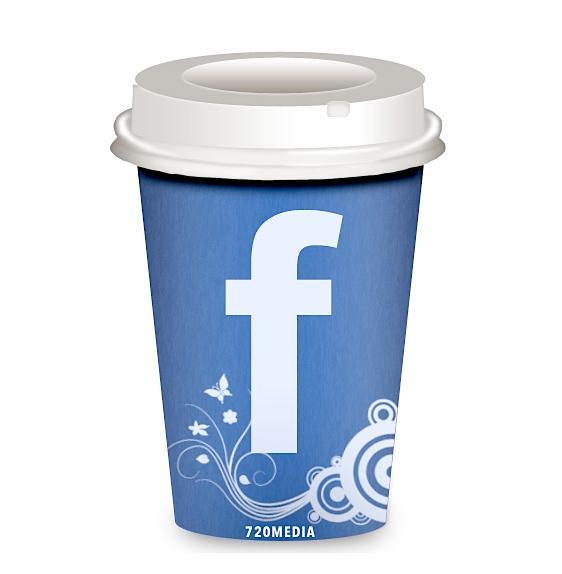 Colorado Springs Business Web Design Cost Facebook