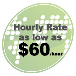 hourly rate as low as1 Website Maintenance