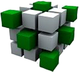 Blocks of Time for Website Maintenance