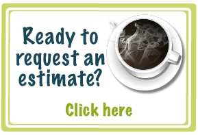 request estimate website design marketing Denver, Colorado Springs Pinterest Social Media Marketing