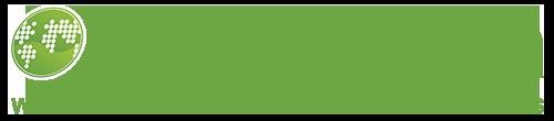 720media - Colorado Springs Website Design