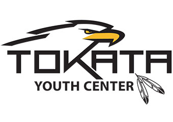 Tokata Youth Center